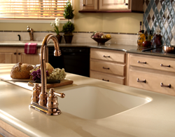 zodiaq quartz countertops